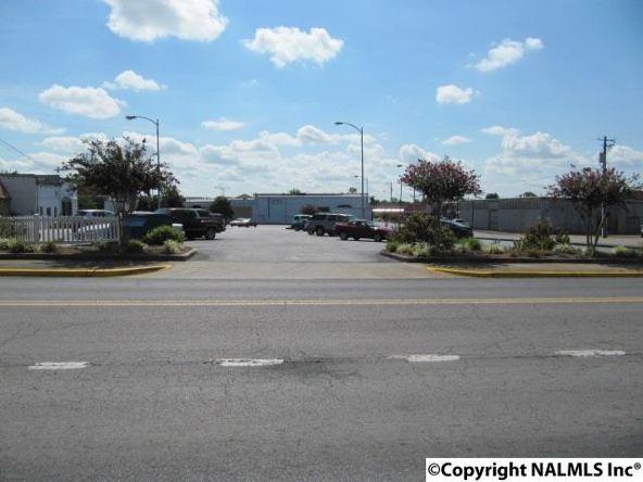 115 South Broad St., Albertville, AL 35950 Photo 3
