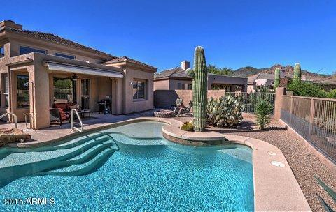 6960 E. Canyon Wren Cir., Scottsdale, AZ 85266 Photo 27