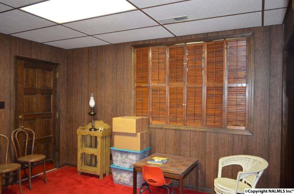 931 Randall St., Gadsden, AL 35901 Photo 18