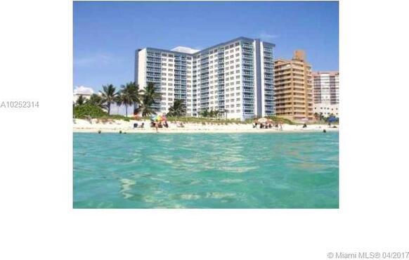6917 Collins Ave. # 1109, Miami Beach, FL 33141 Photo 27