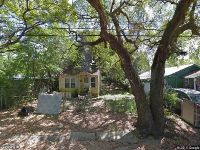 Home for sale: J, Pensacola, FL 32502