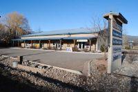 Home for sale: 1100 Paseo del Pueblo Norte, El Prado, NM 87529