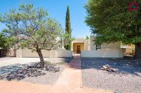 Home for sale: 2835 Teresita St., Las Cruces, NM 88005