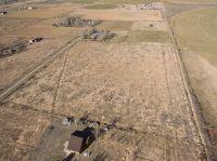 Home for sale: 3000 N. 3800 W., Cedar City, UT 84721