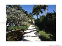 Home for sale: 7928 East Dr. # 604, North Bay Village, FL 33141