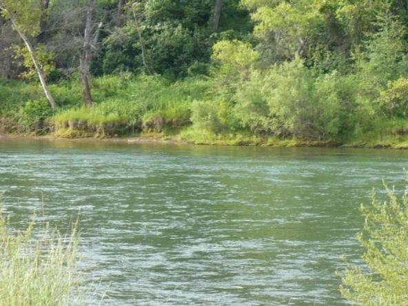 15170 China Rapids Dr., Red Bluff, CA 96080 Photo 4