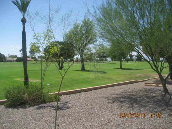 10751 W. White Mountain Rd., Sun City, AZ 85351 Photo 41
