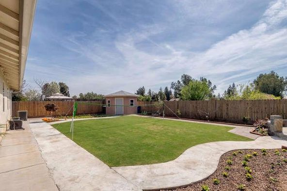 6767 W. Wrenwood Ln., Fresno, CA 93723 Photo 20