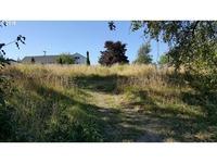 Home for sale: 4th Ave., La Center, WA 98629