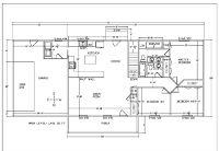 Home for sale: 201 E. Jackson, Washington, IA 52353