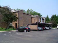 Home for sale: 1457-30 E. Pond Dr., Okemos, MI 48864
