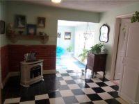 Home for sale: 6909 Rome Oriskany Rd., Rome, NY 13440