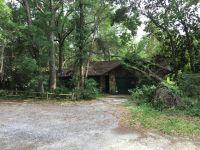 Home for sale: 4836 Halcyon Dr., Panama City, FL 32404