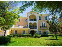 Home for sale: 10801 Vivaldi Ct., Miromar Lakes, FL 33913