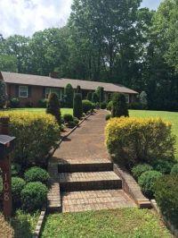 Home for sale: 108 Kinnier Ct., Dalton, GA 30720