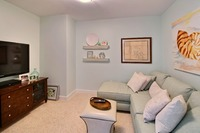 Home for sale: 2821 N. Ocean Blvd., Fort Lauderdale, FL 33308