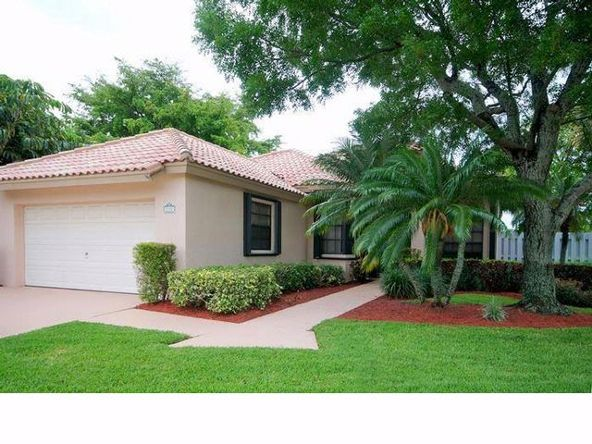 135 Executive Cir., Boynton Beach, FL 33436 Photo 4