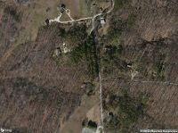 Home for sale: Sams Hills #3 Rd., Nashville, IN 47448