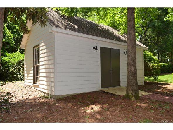 6424 Wynwood Pl., Montgomery, AL 36117 Photo 1