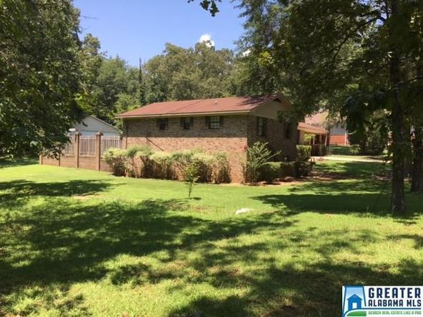 94 Fairview Dr., Childersburg, AL 35044 Photo 5