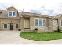 Home for sale: 6615 Barth Rd., Shawnee, KS 66226