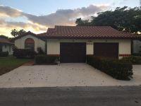 Home for sale: 10943 Dolphin Palm Ct., Boynton Beach, FL 33437