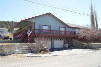 Home for sale: 110 Mt Jackson Dr., Bridgeport, CA 93517