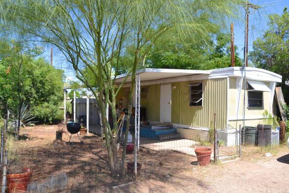 1030 W. Prince, Tucson, AZ 85705 Photo 16
