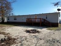 Home for sale: 107 Orchestra Ln., Goldsboro, NC 27530