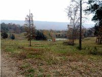Home for sale: 0 Maine Rd., Lake Wildwood, GA 30757