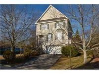 Home for sale: 41 Mackellar Ct., Peekskill, NY 10566