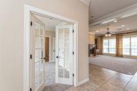 Home for sale: 5709 Plantation Dr., Waco, TX 76708