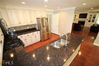 Home for sale: 124 River Point Dr., La Grange, GA 30240