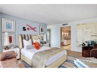 Home for sale: 770 N.E. 69th St. # 6a, Miami, FL 33138