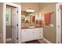 Home for sale: 1060 Spring Creek Dr., Bishop, GA 30621