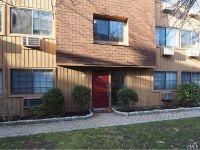 Home for sale: 197 Bridge St., Stamford, CT 06905