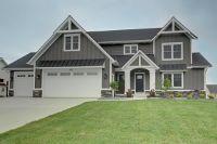 Home for sale: 8262 Midpark Dr., Jenison, MI 49428