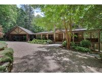 Home for sale: 270 Cimmaron Dr., Pisgah Forest, NC 28768