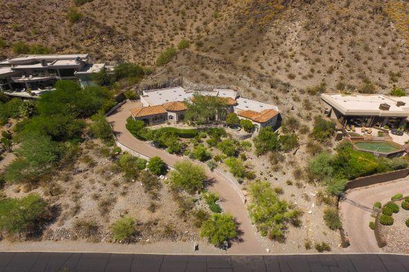 4560 E. Foothill Dr., Paradise Valley, AZ 85253 Photo 37
