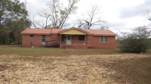 42676 Hwy. 31, Brewton, AL 36426 Photo 44
