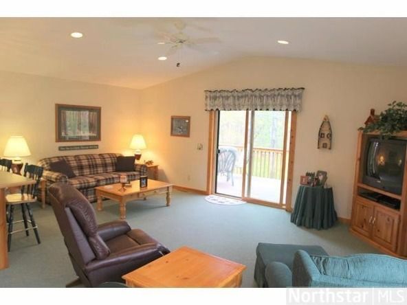 30350 North Pinewood Dr., Breezy Point, MN 56472 Photo 1
