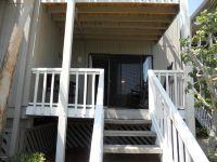 Home for sale: 6 Cedar Reef, Saint Helena Island, SC 29920