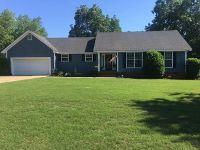 Home for sale: 231 Fairway Cir., Americus, GA 31709
