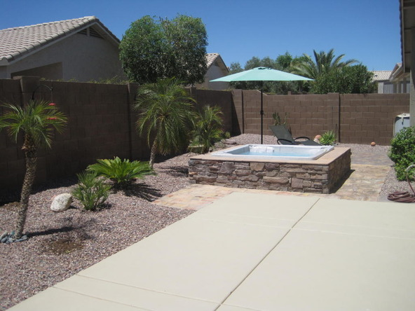 18079 W. Spencer Dr., Surprise, AZ 85374 Photo 32
