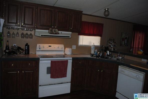 41 Norton Rd., Sylacauga, AL 35151 Photo 51