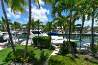 Home for sale: 119 Villa Bella Dr., Islamorada, FL 33036