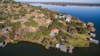 Home for sale: 150 Skyline, Sunrise Beach, TX 78643