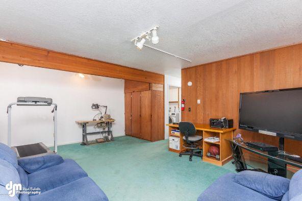 348 Deerfield Dr., Anchorage, AK 99515 Photo 17