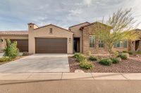 Home for sale: 3967 N. 164th Dr. N, Goodyear, AZ 85395