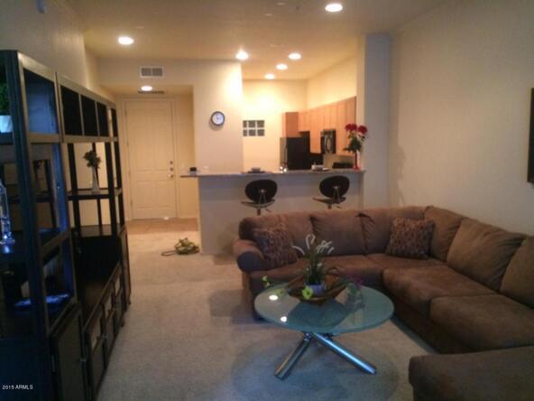 11640 N. Tatum Blvd. S., Phoenix, AZ 85028 Photo 8